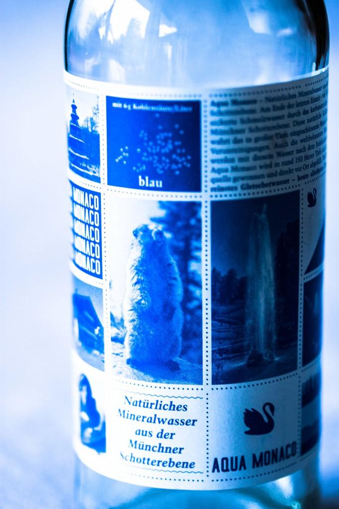 aquamonaco2