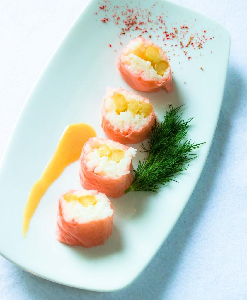 pink_sushi