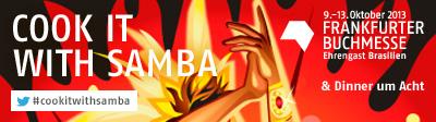 FBM_Banner_Samba_RZ_400x112