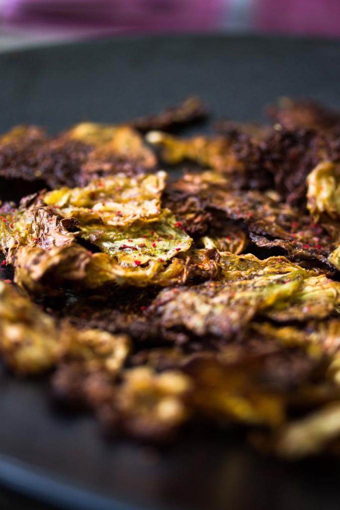 Kale Chips2