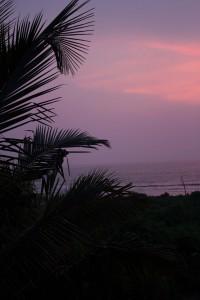 SundownGoa