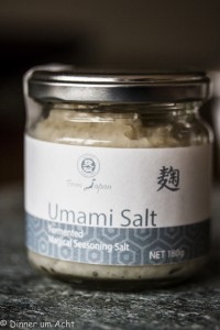 umami salt (1 von 1)