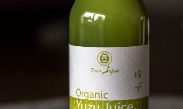 Impressionen von der Biofach, die Highlights abseits der populären Pfade und die Entdeckung von Umami Salz