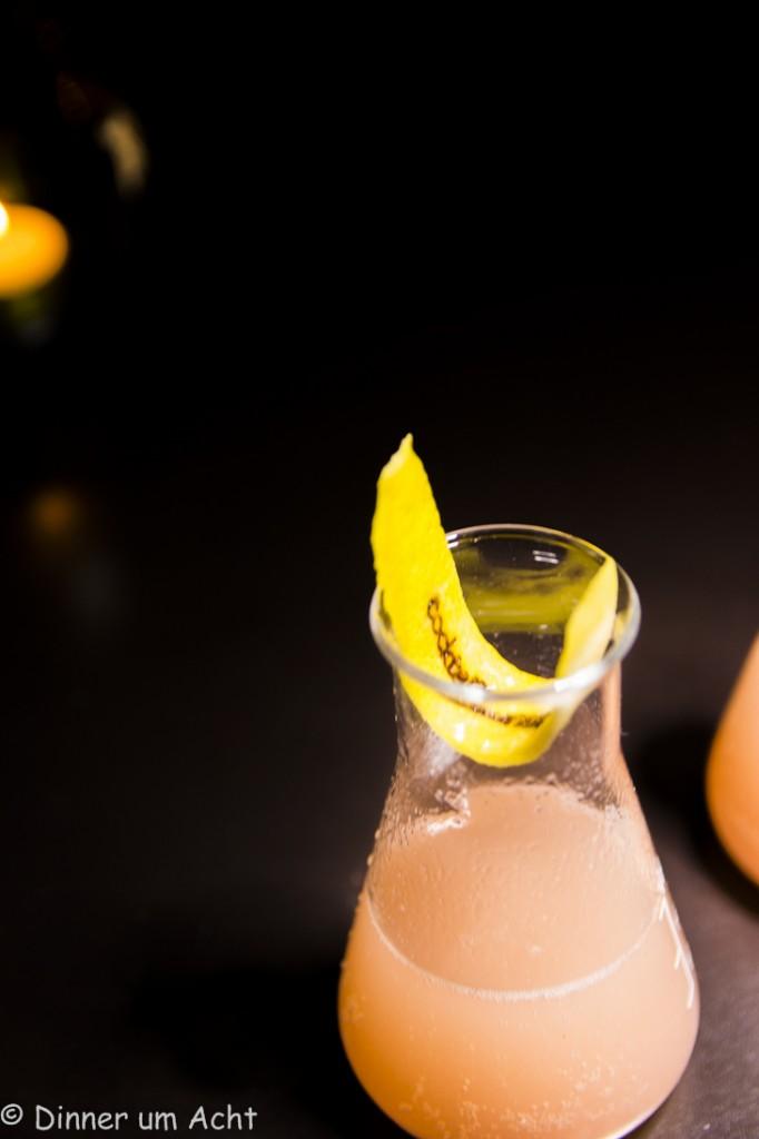 Cocktailkunst (1 von 1)-5