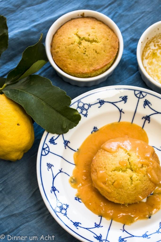Lime Cakes with Orange Curd (1 von 1)-3