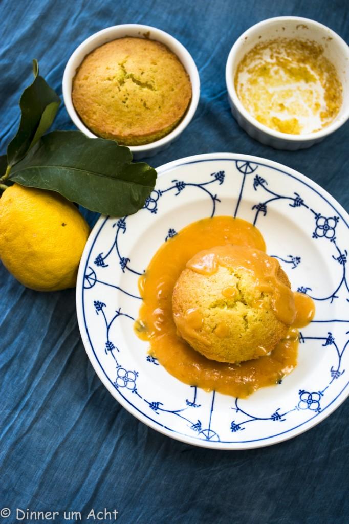 Lime Cakes with Orange Curd (1 von 1)