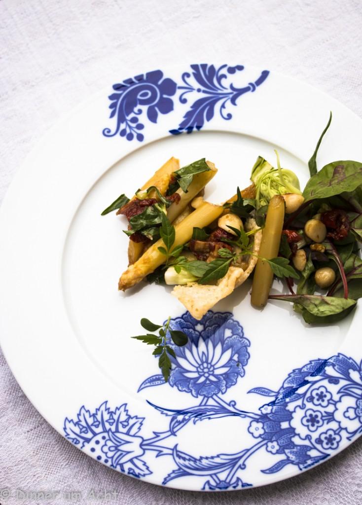 spargel salat (1 von 1)-4