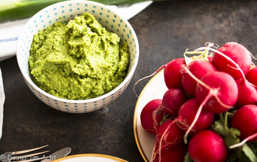 green Hummus (1 von 1)