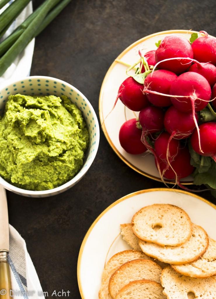 green Hummus (1 von 1)-2