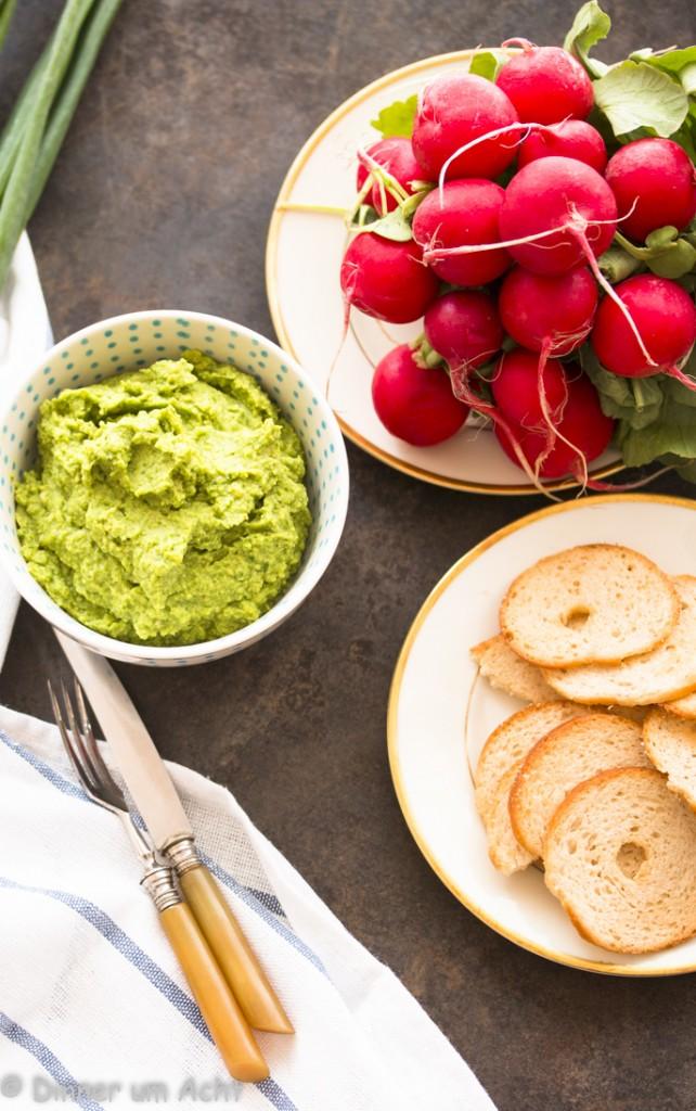 green Hummus (1 von 1)-3