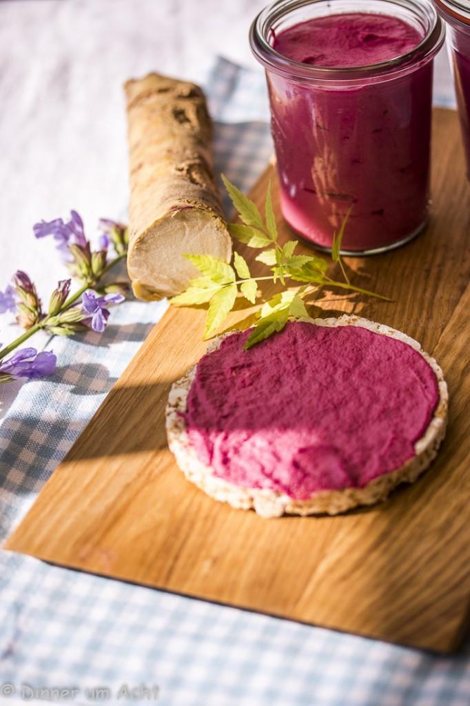 horseradish spread (1 von 1)-3