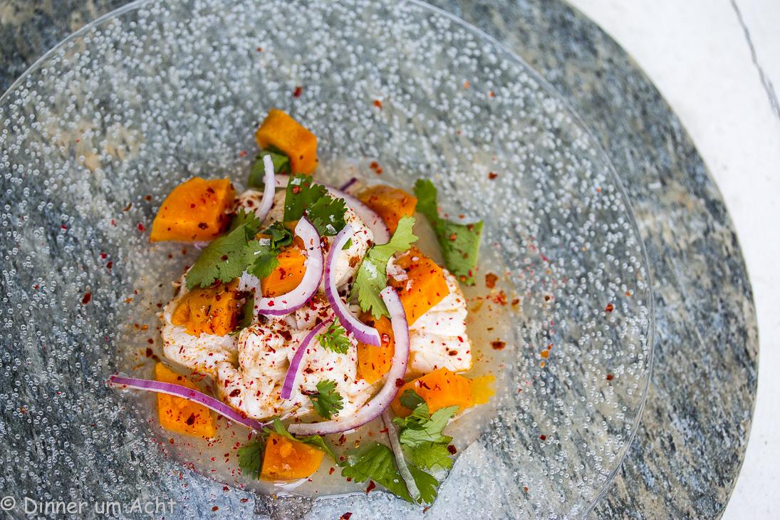 Kochbuch peruanische kuche appetitlich foto blog f r sie for Next kuchen handler