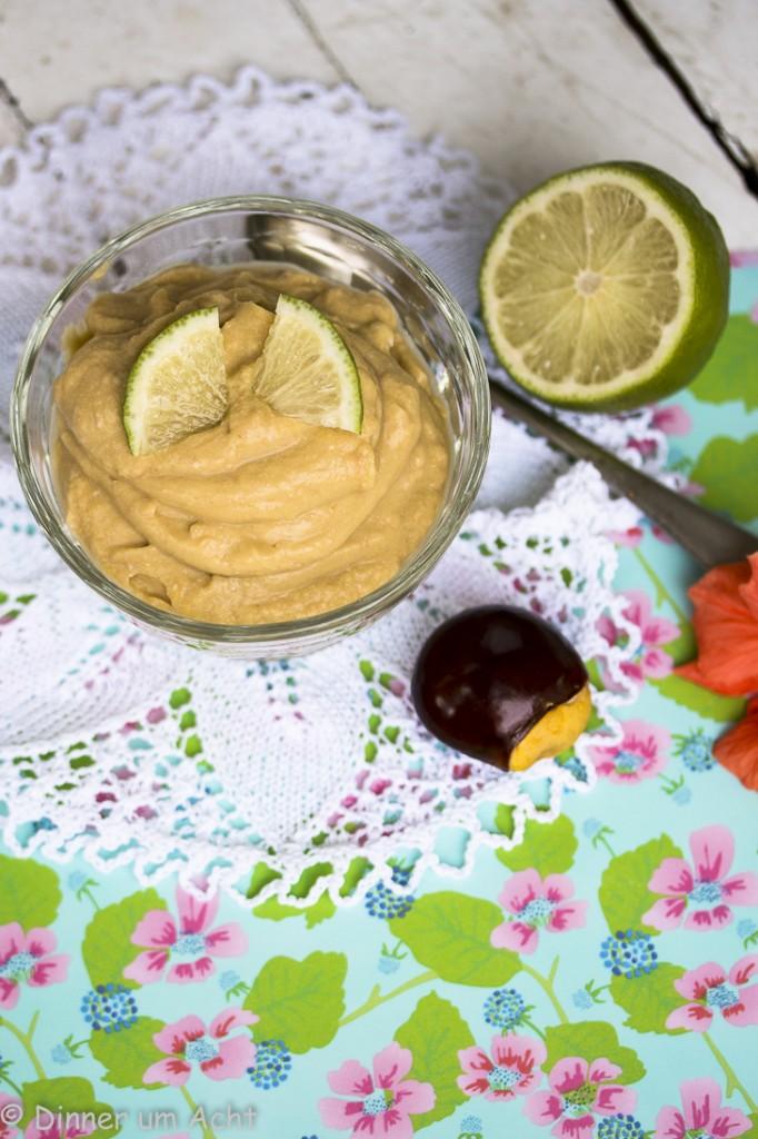 Lucuma-Cocos-Creme (1 von 1)