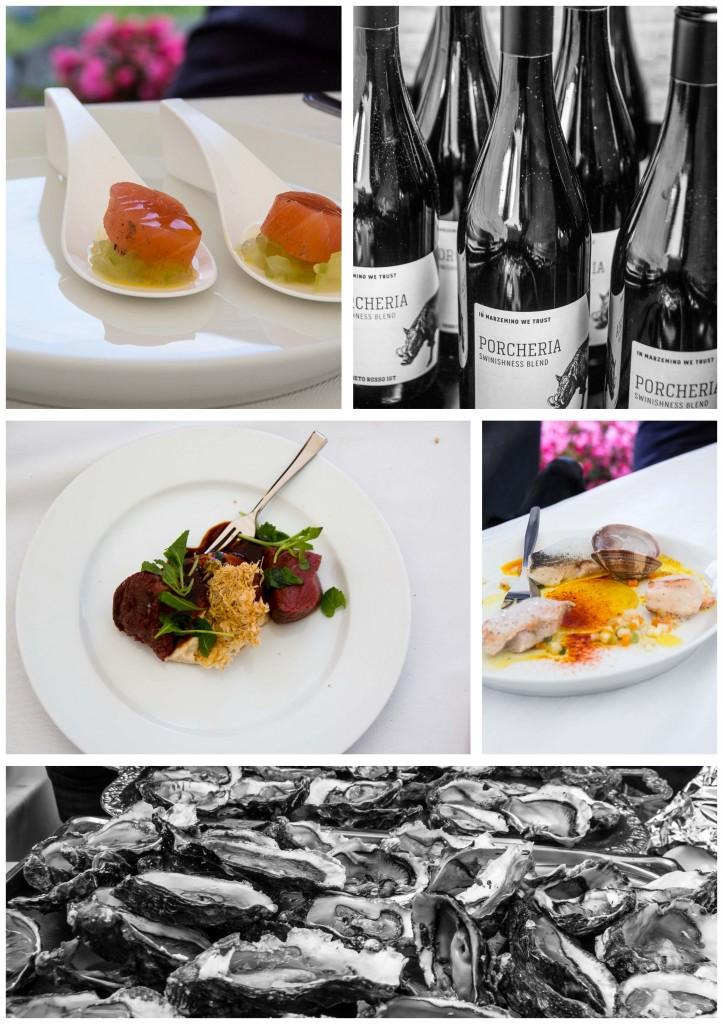 KulinarikFestival_Food