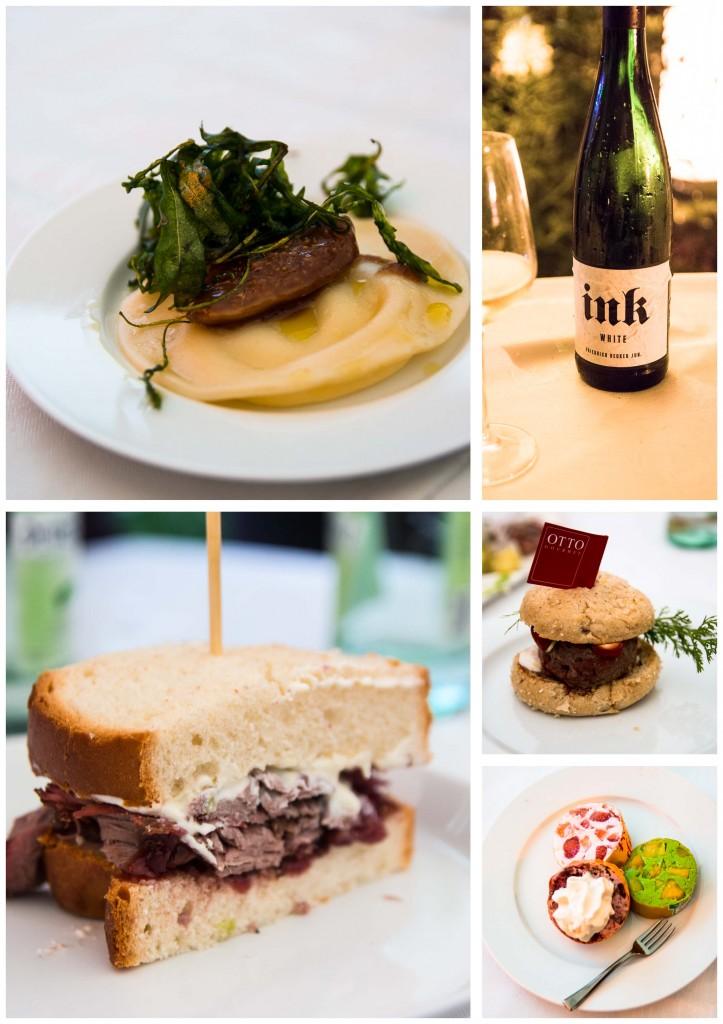 KulinarikFestival_Food2