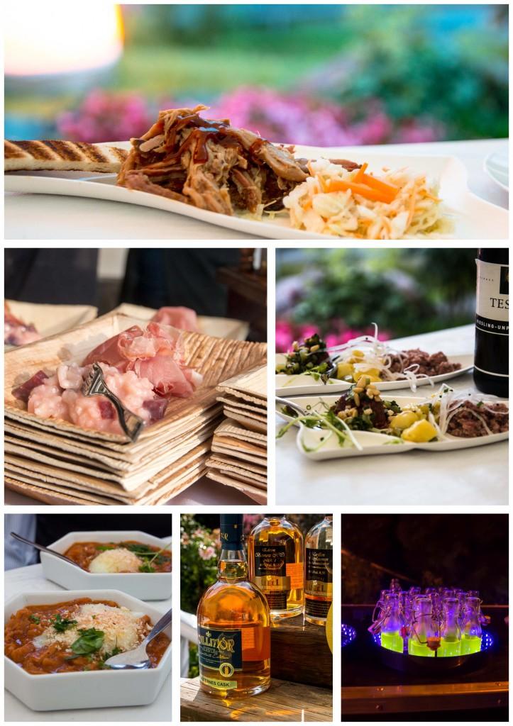 KulinarikFestival_Food3
