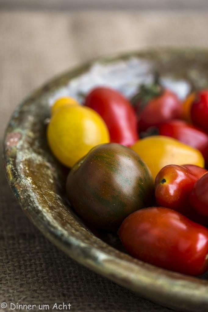 Tomaten (1 von 1)