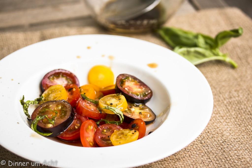Tomaten mit brauner Butter (1 von 1)-2