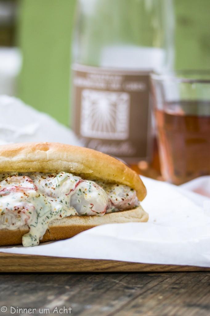Lobster Roll (1 von 1)-6