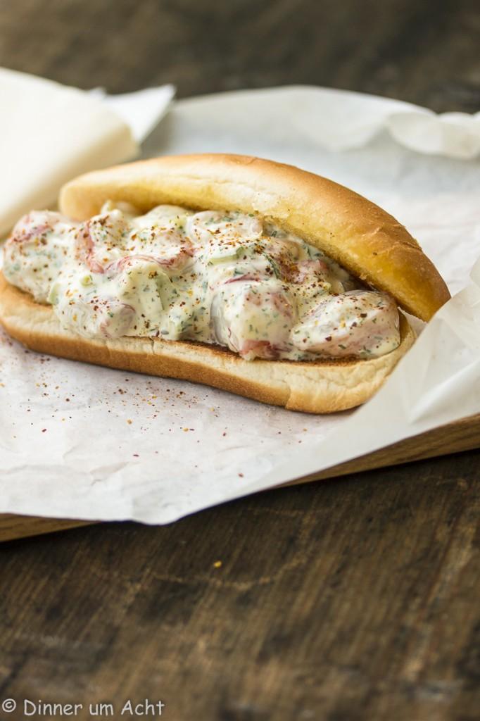 Lobster Roll (1 von 1)