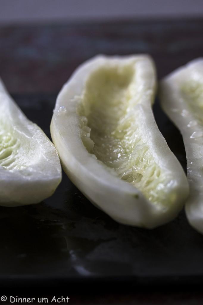 asia cucumber salad (1 von 1)-3