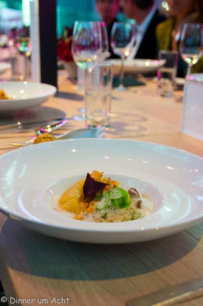 Eckart 2014 Food-1-2