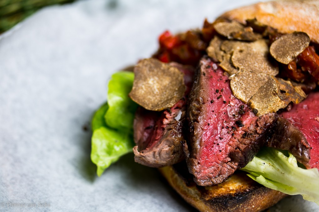 Steak&Truffles-1-3