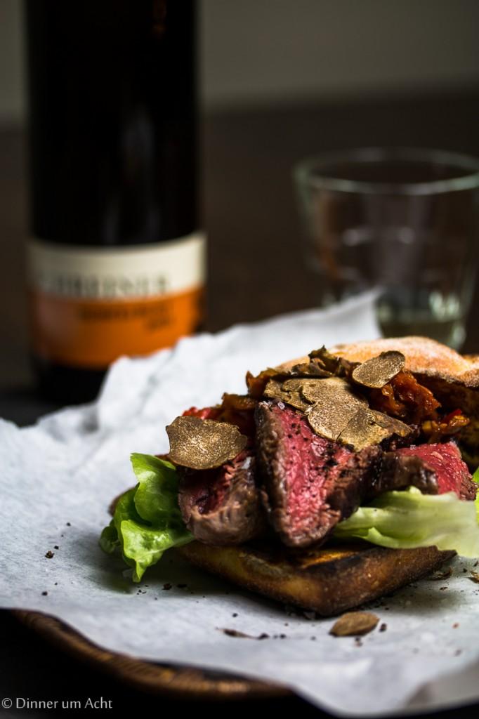 Steak&Truffles-1