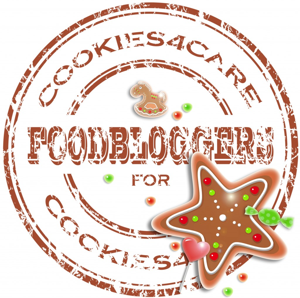 cookies 4 care