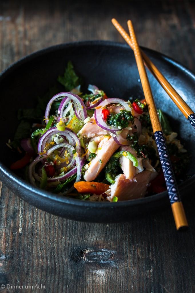 Rice Salad-1-3