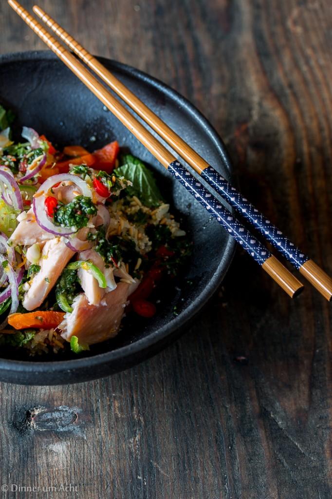 Rice Salad-1-4