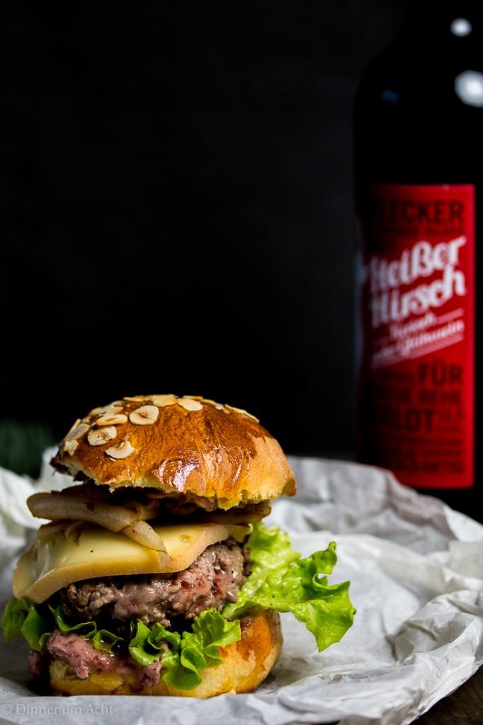 X-mas Burger-1