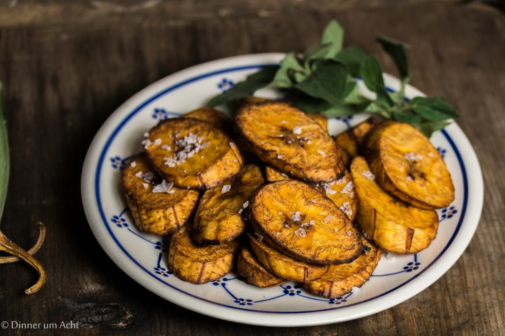 Mexican Pork with Plantain-1-4