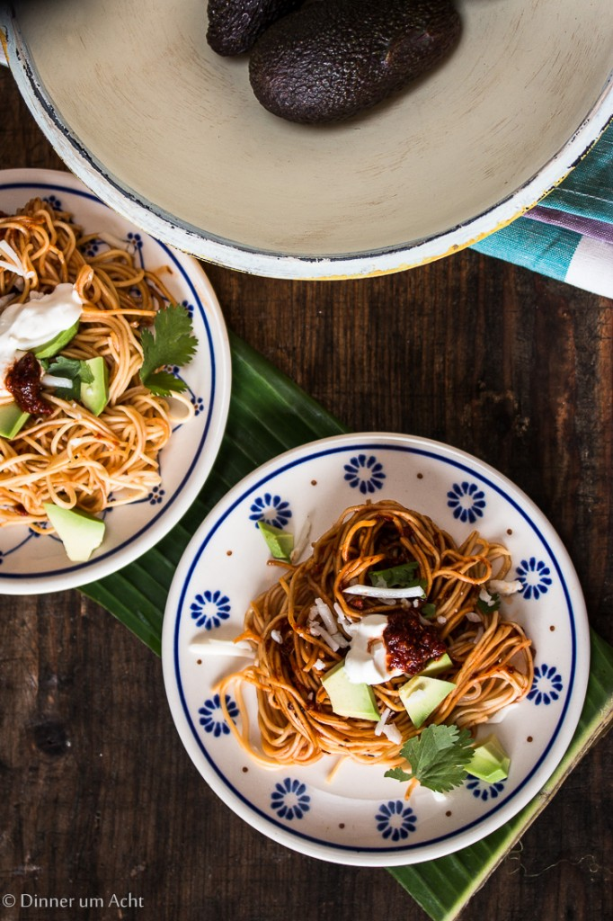 mexican chili noodles-1-12