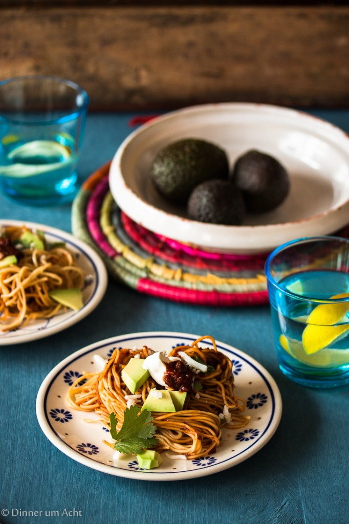 mexican chili noodles-1-2