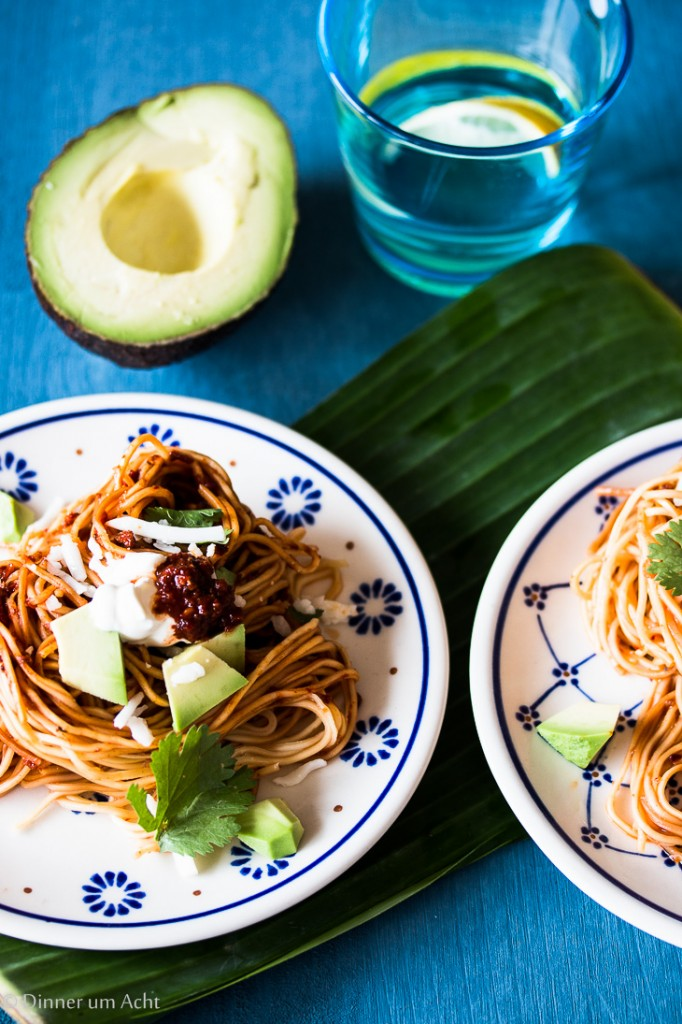 mexican chili noodles-1-7
