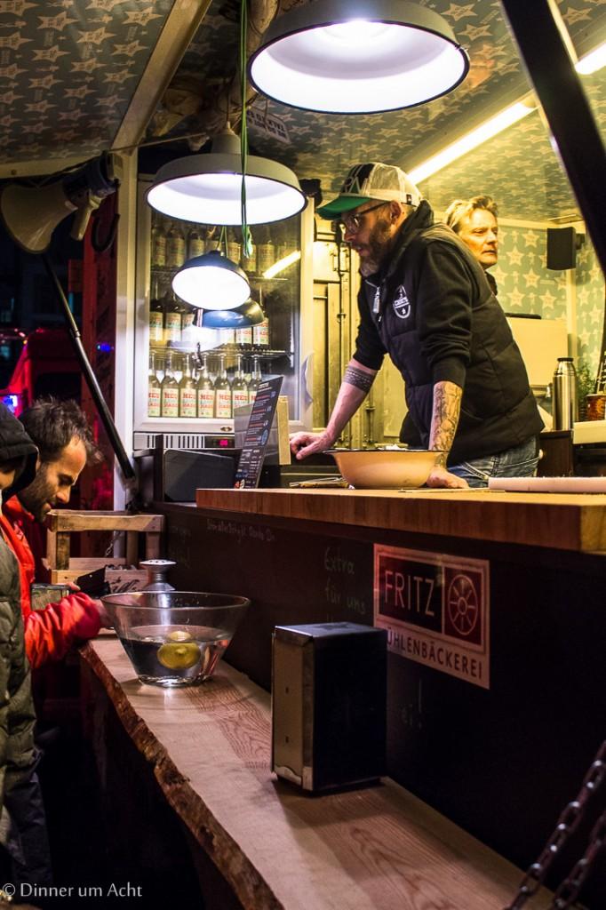 streetfood München-1-4