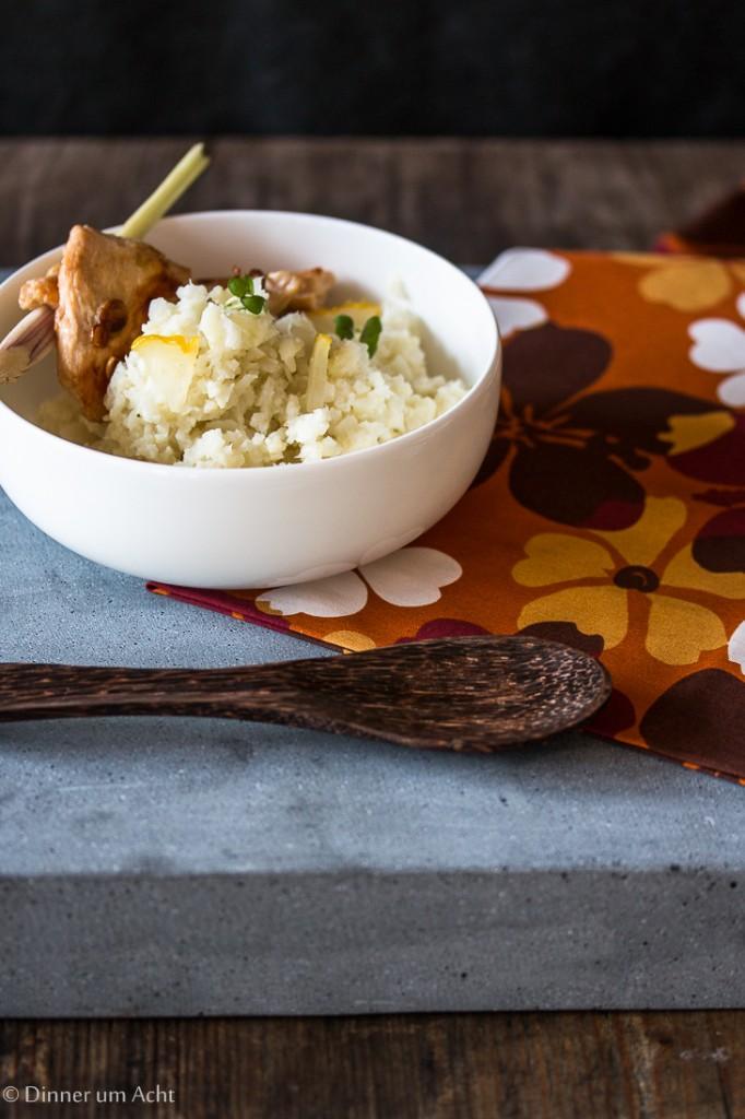Cauliflower-Cocos-Couscous-1-4