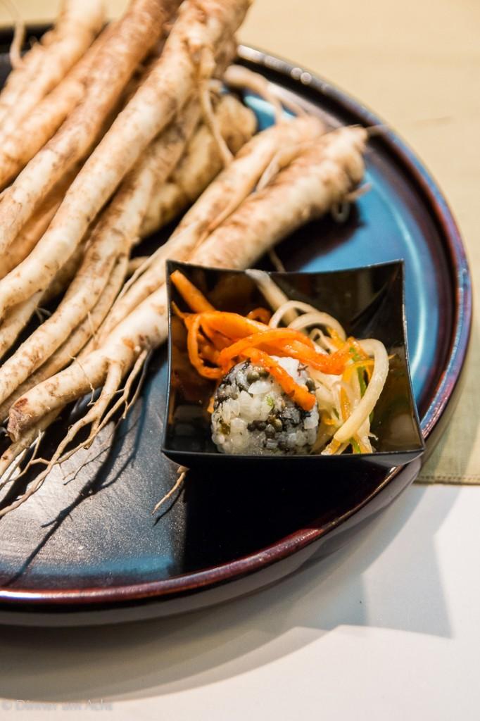 Korean Fermentation-1-10