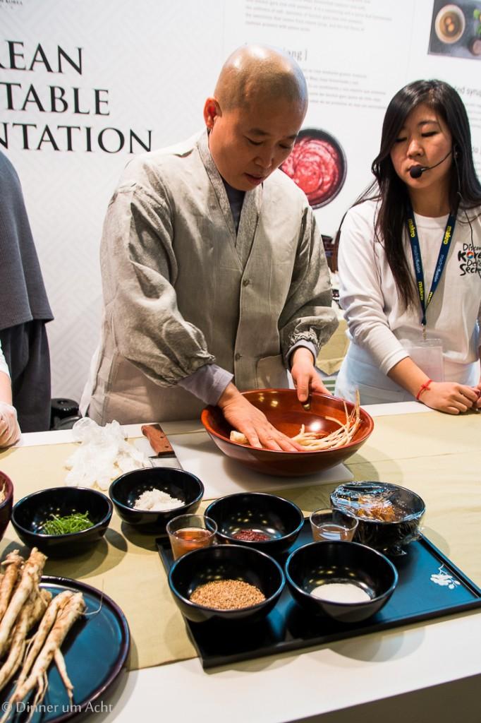 Korean Fermentation-1-5