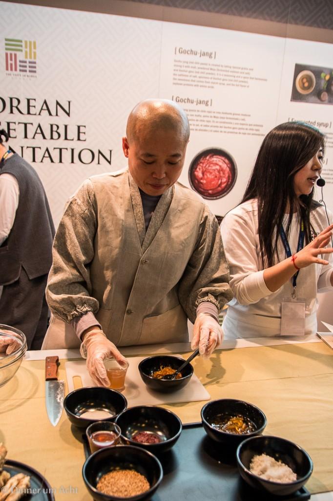 Korean Fermentation-1-7