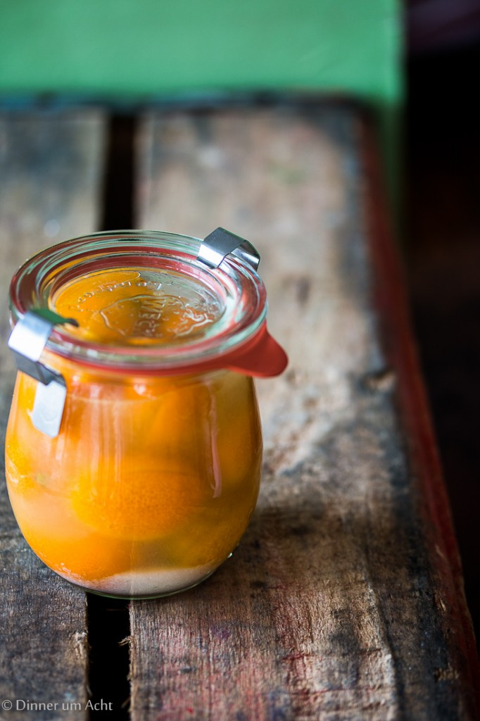 Salz-Kumquats-1