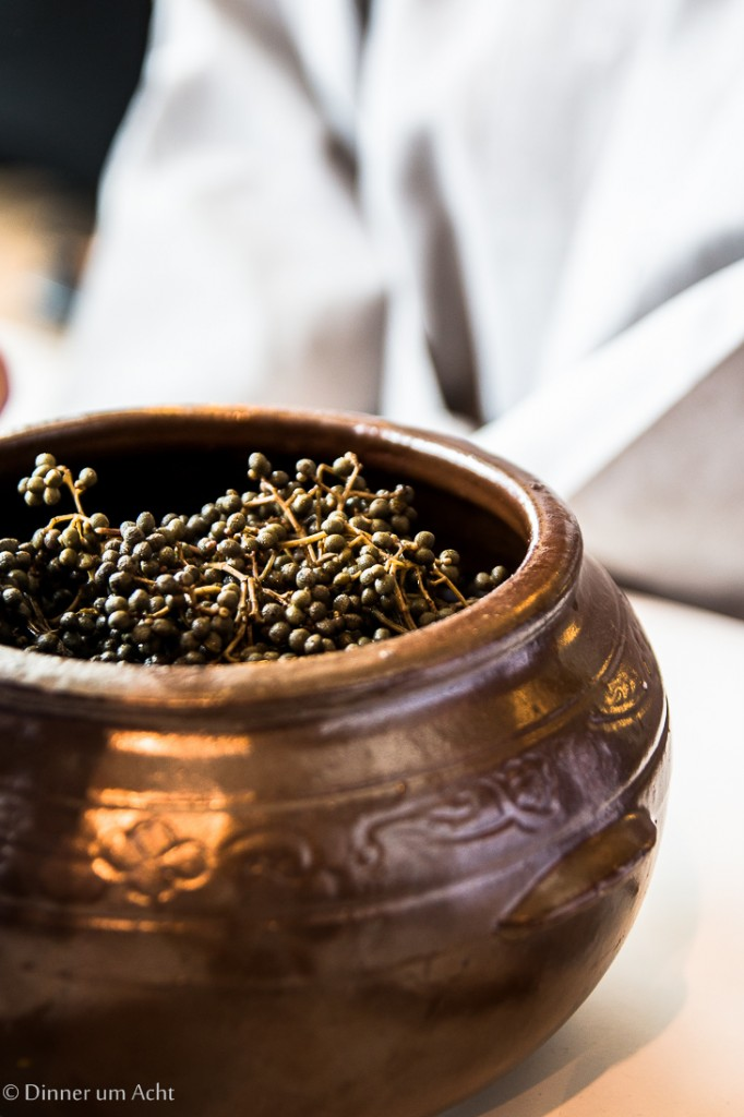 szechuan pepper-1