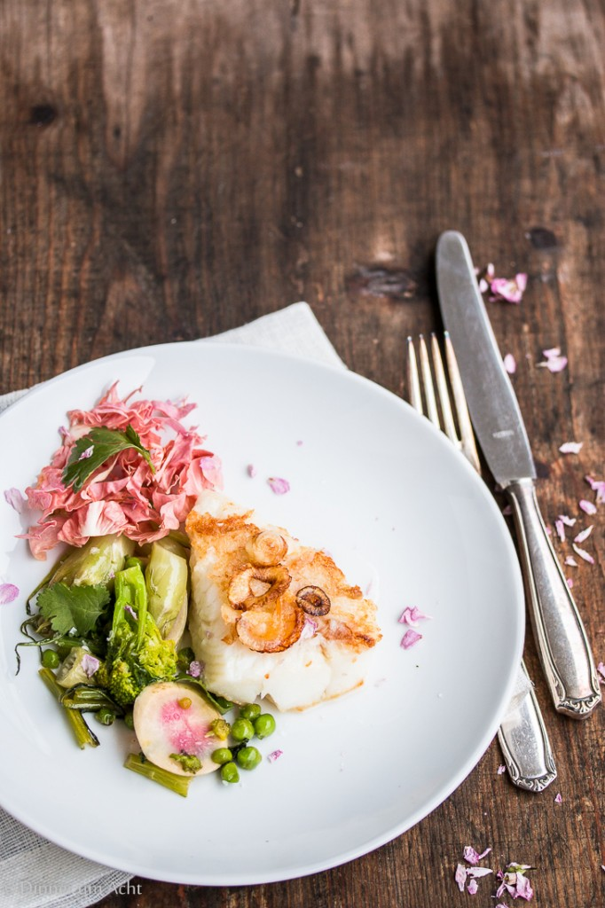 Halibut_Spring Vegetables-1-5