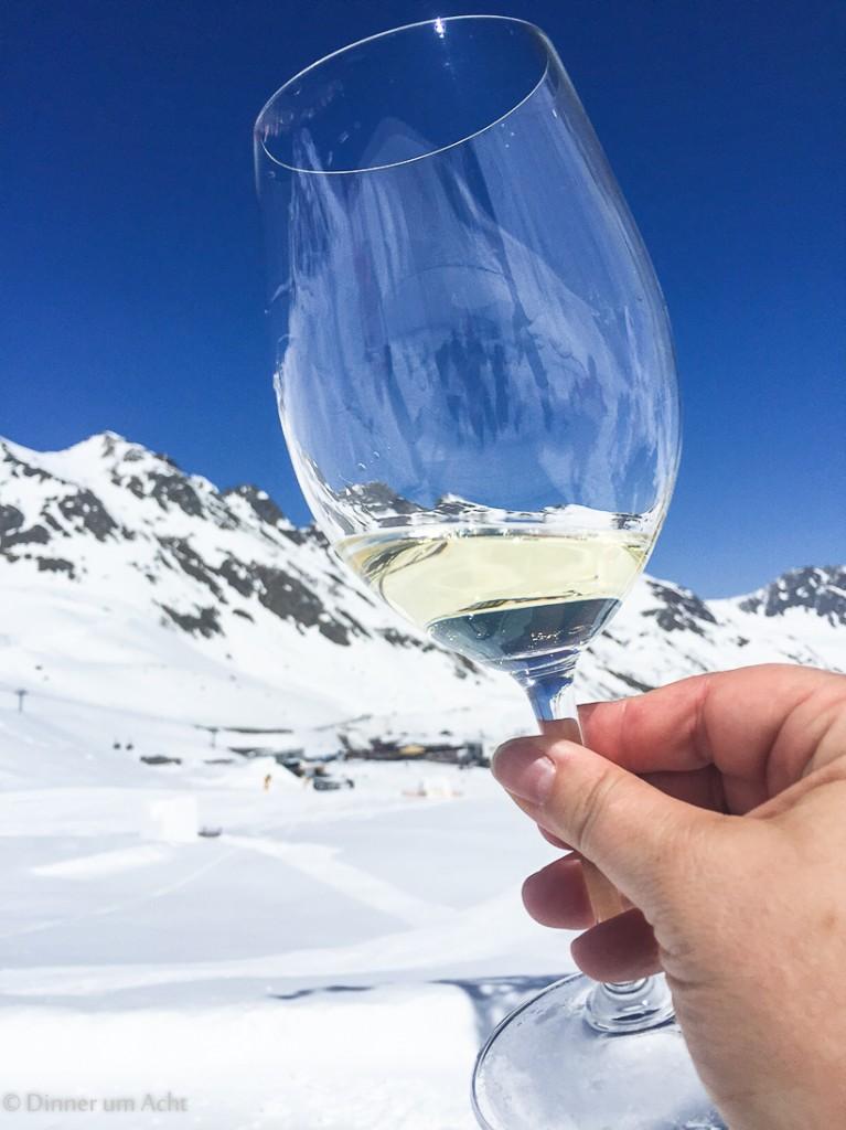 Wein am Berg-1-9