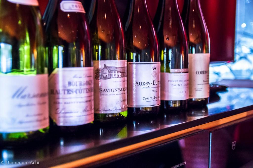 Tnatris Weinschule-1-5