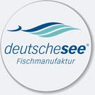 deutscheSee