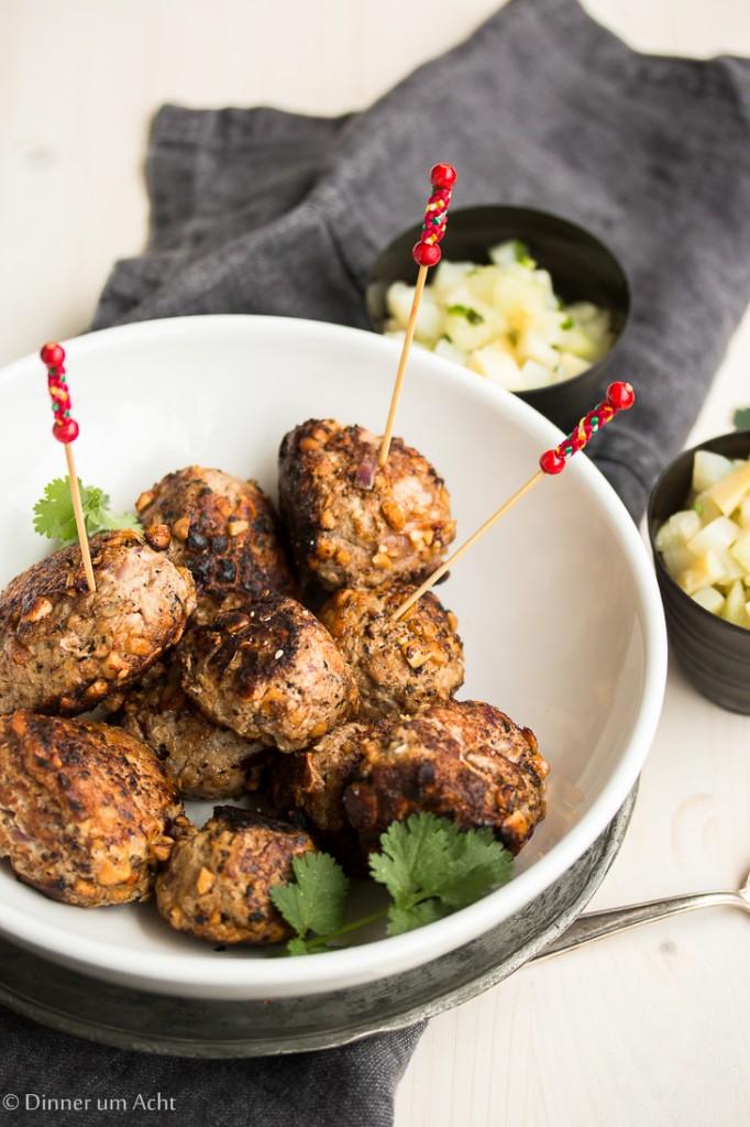 meatballs Spargel Salsa-1-3