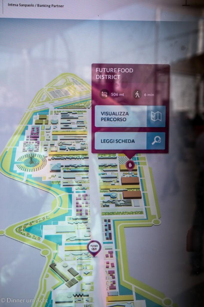 Expo Milano 2015-1-4