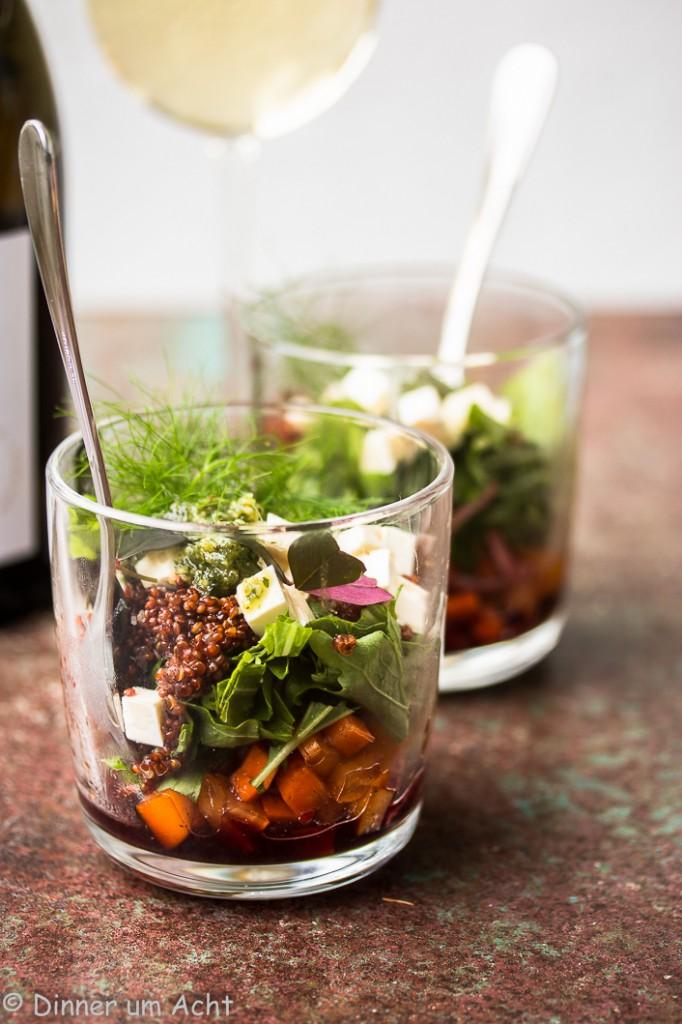 HU Salad-1-2